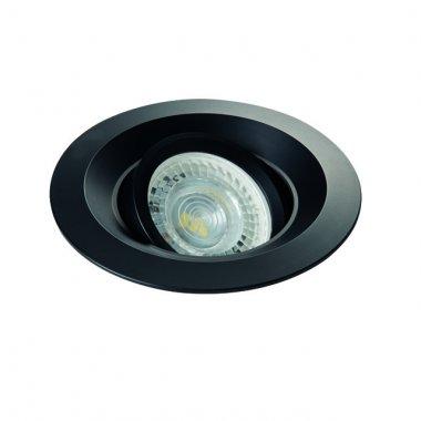 COLIE DTO-B   Ozdobný prsten-komponent svítidla