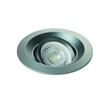 COLIE DTO-GR   Ozdobný prsten-komponent svítidla