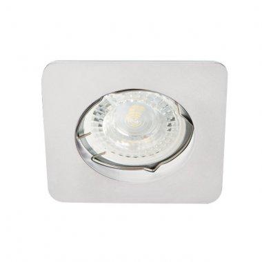 Ozdobný prsten-komponent svítidla  NESTA DSL-W
