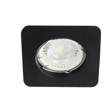 Ozdobný prsten-komponent svítidla NESTA DSL-B