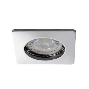 Ozdobný prsten-komponent svítidla  NESTA DSL-C
