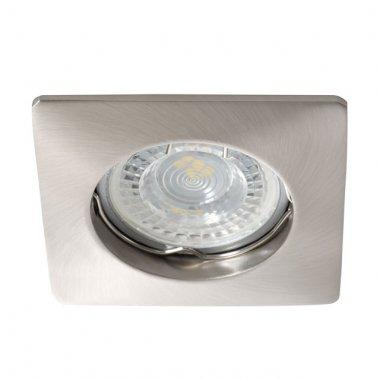 Ozdobný prsten-komponent svítidla  NESTA DSL-C/M