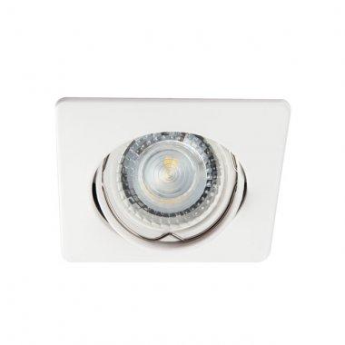 Ozdobný prsten-komponent svítidla NESTA DTL-W