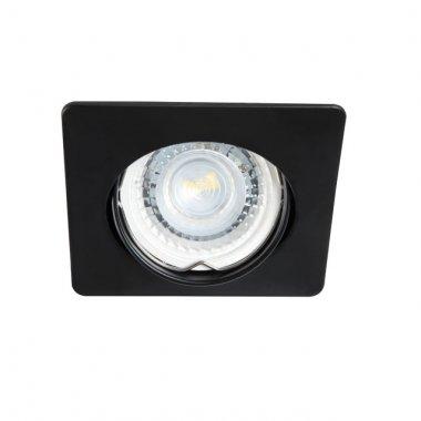 Ozdobný prsten-komponent svítidla  NESTA DTL-B