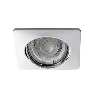 Ozdobný prsten-komponent svítidla  NESTA DTL-C
