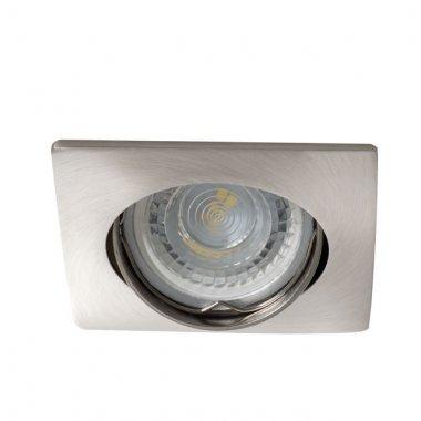 Ozdobný prsten-komponent svítidla  NESTA DTL-C/M