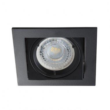 Ozdobný prsten-komponent svítidla  ALREN DTL-B