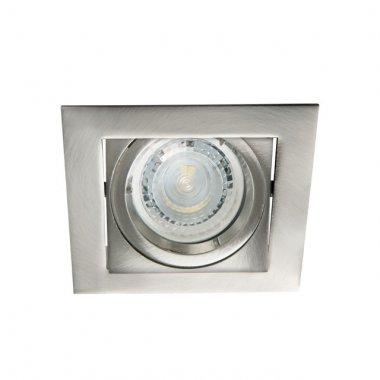 Ozdobný prsten-komponent svítidla  ALREN DTL-C/M