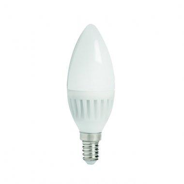 LED žárovka 8W E14 KA 26760