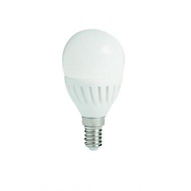 LED žárovka 8W E14 KA 26762