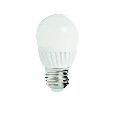LED žárovka 8W E27 KA 26764