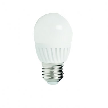 LED žárovka 8W E27 KA 26765