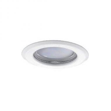 ALOR DSO-W   Ozdobný prsten-komponent svítidla