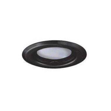 ALOR DSO-B   Ozdobný prsten-komponent svítidla