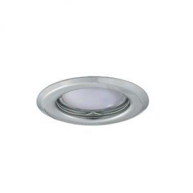 ALOR DSO-C   Ozdobný prsten-komponent svítidla