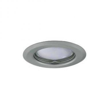 ALOR DSO-C/M   Ozdobný prsten-komponent svítidla