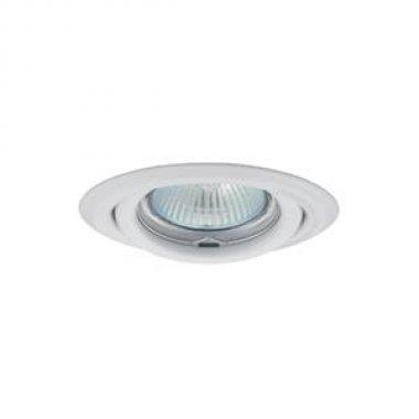 ALOR DTO-W   Ozdobný prsten-komponent svítidla