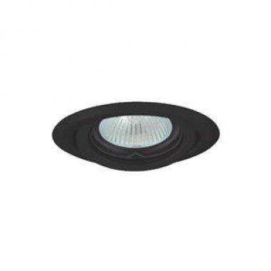 ALOR DTO-B   Ozdobný prsten-komponent svítidla