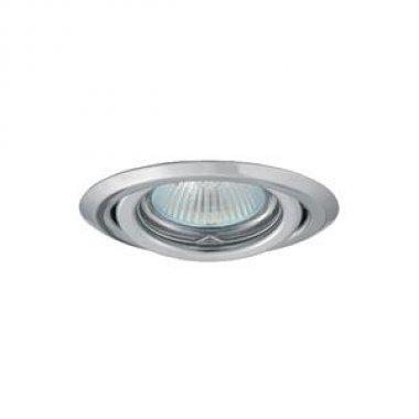 ALOR DTO-C   Ozdobný prsten-komponent svítidla
