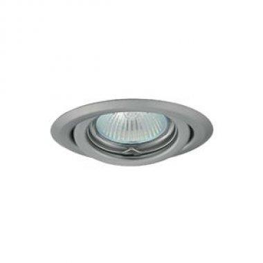 ALOR DTO-C/M   Ozdobný prsten-komponent svítidla