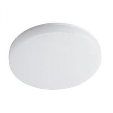 Průmyslové osvětlení KA 26984