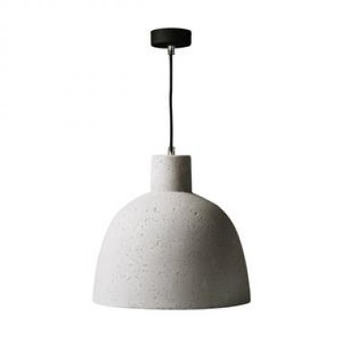 Lustr/závěsné svítidlo KA 27001