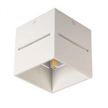 Stropní svítidlo KA 27025