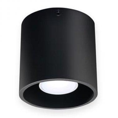Stropní svítidlo KA 27033
