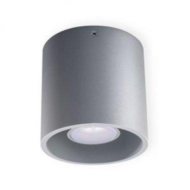 Stropní svítidlo KA 27034