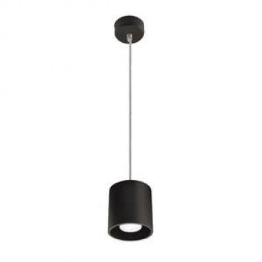 Lustr/závěsné svítidlo KA 27039