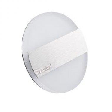 LED svítidlo KA 27074