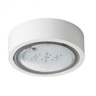 Nouzové osvětlení KA 27380