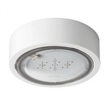 Nouzové osvětlení KA 27381