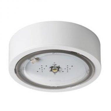 Nouzové osvětlení KA 27382