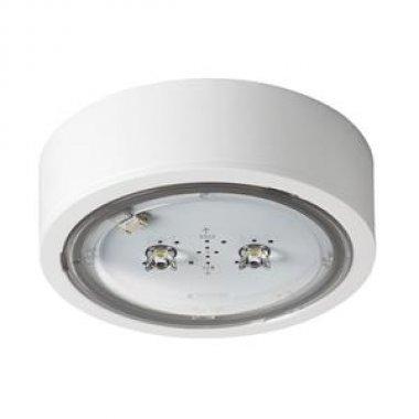 Nouzové osvětlení KA 27383