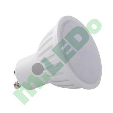 LED žárovka 6W GU 10 KA 30190