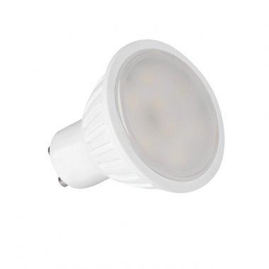 LED žárovka 4W GU10 KA 30192