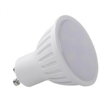 LED žárovka 6W GU10 KA 30194