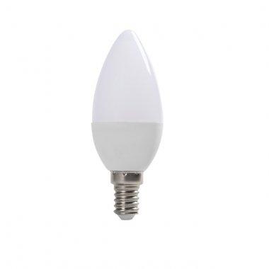 LED žárovka 6W E14 KA 30216