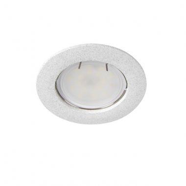 ZENI 14-G   Ozdobný prsten-komponent svítidla