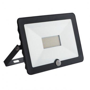 Reflektor KA 30327 LED-50-B-SE