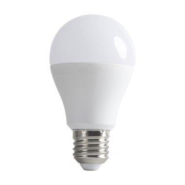 LED žárovka 9W E27 KA 30330