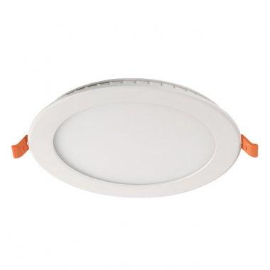 LED svítidlo KA 30362