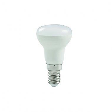 LED žárovka 3W E14 KA 30400
