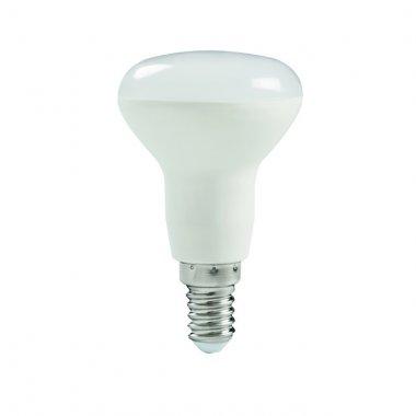 LED žárovka 5W E14 KA 30402