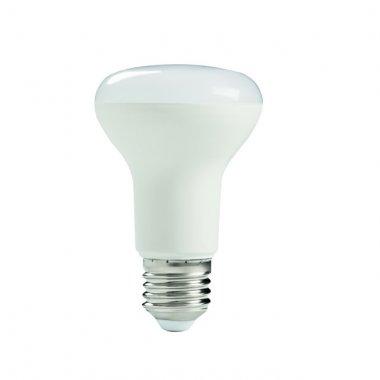 LED žárovka 7W E27 KA 30404