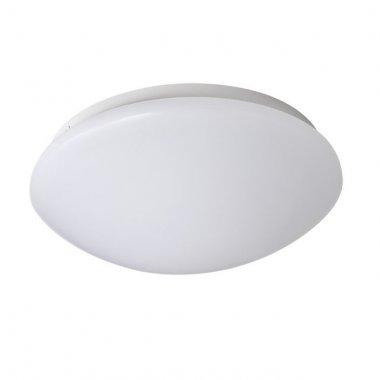 Koupelnové osvětlení KA 30420