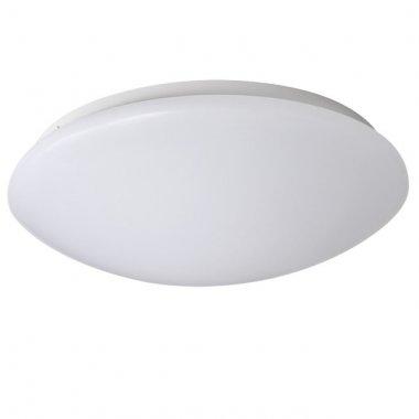 Koupelnové osvětlení KA 30422