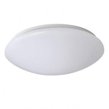 Koupelnové osvětlení KA 30424 s čidlem