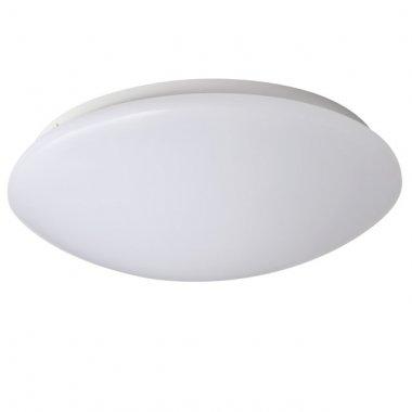 Koupelnové osvětlení KA 30425 s čidlem